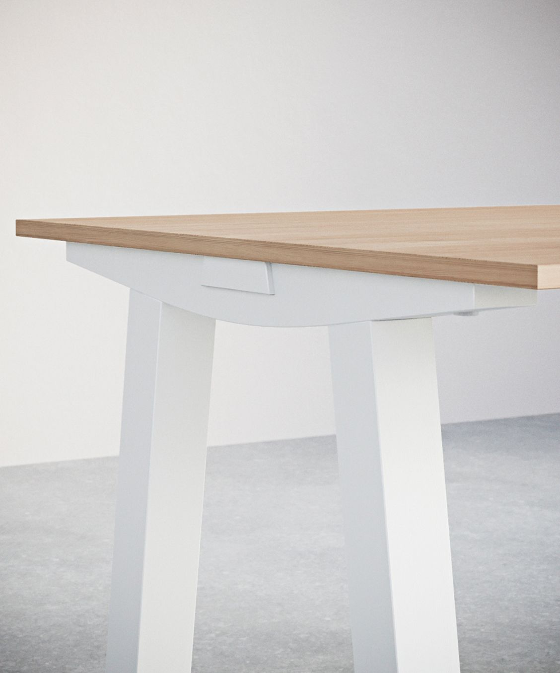 NOMI table for home