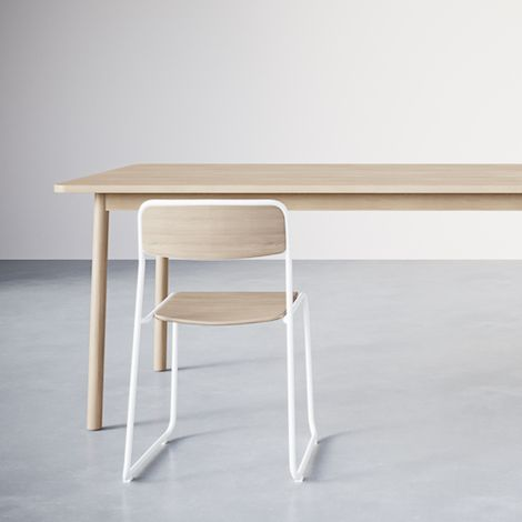 1-2. Time Table 2100. Chairs&Objects copy 2