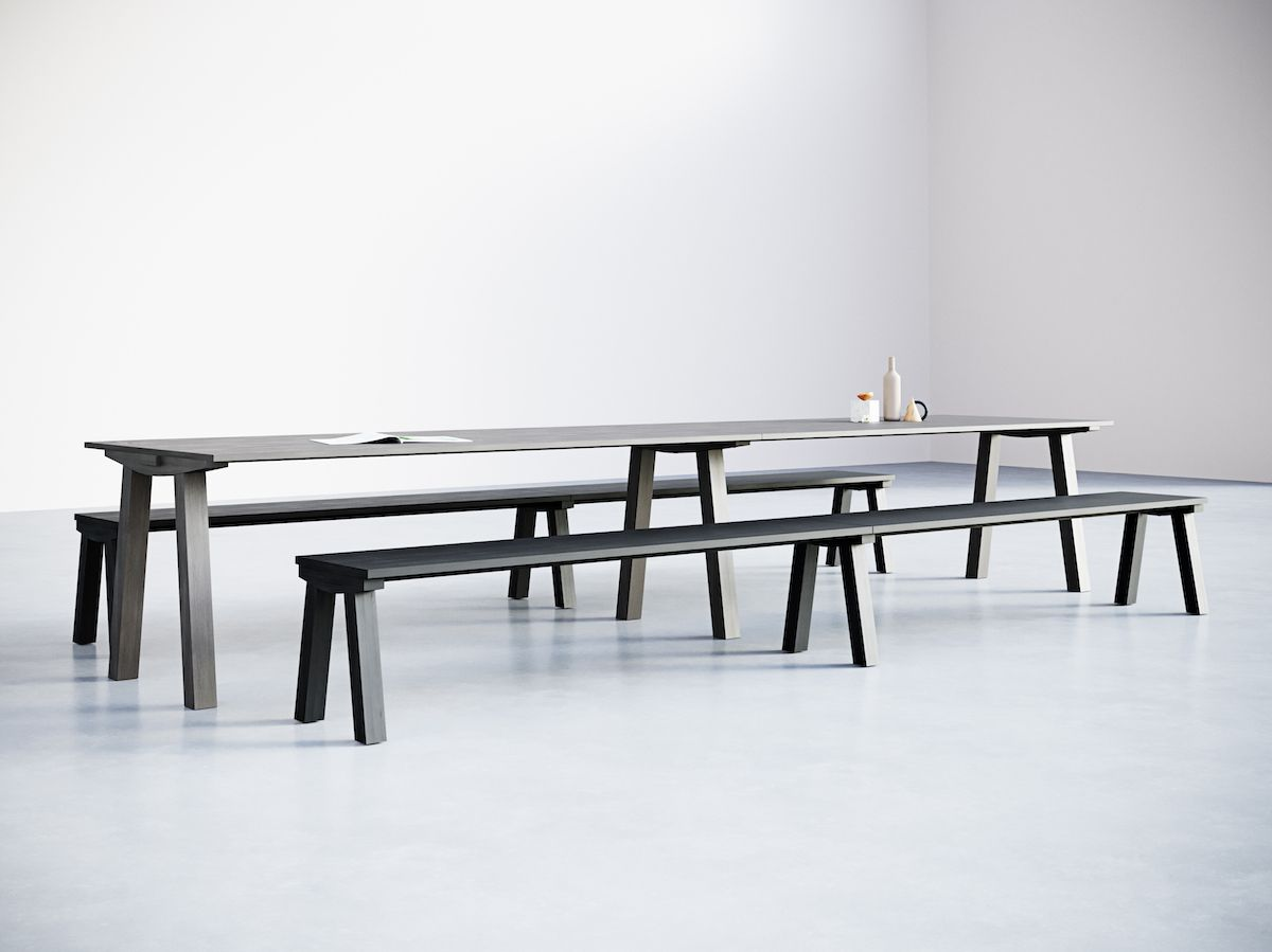 3-3.Endless-Dove-Bench.-TableObjects