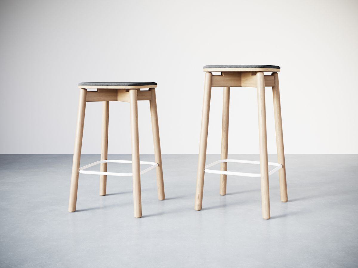8-3.Jasny Stool 650_750H Upholstered. Lineup flipped