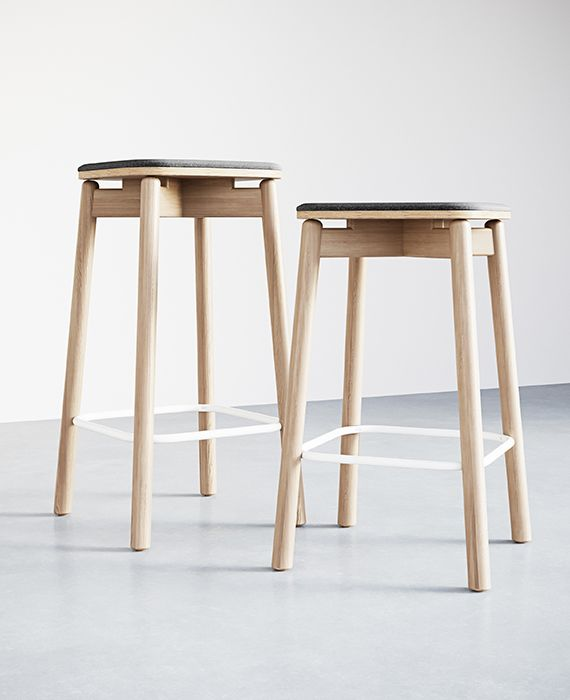 NOMI_Jasny_Cafe_Stool_2_Heights