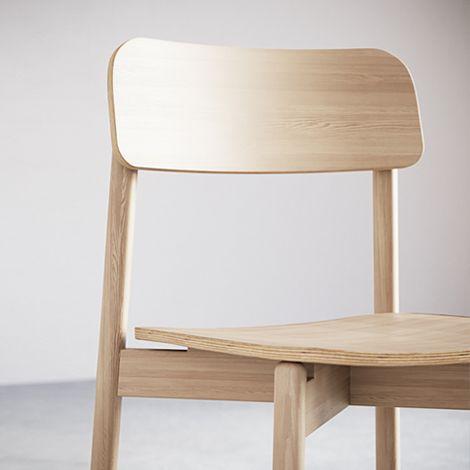 NOMI_Jasny_Sidechair_detail