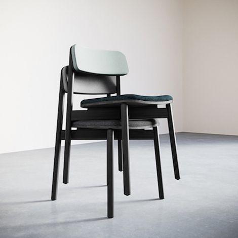 NOMI_SJasny_SideChair_Upholstered