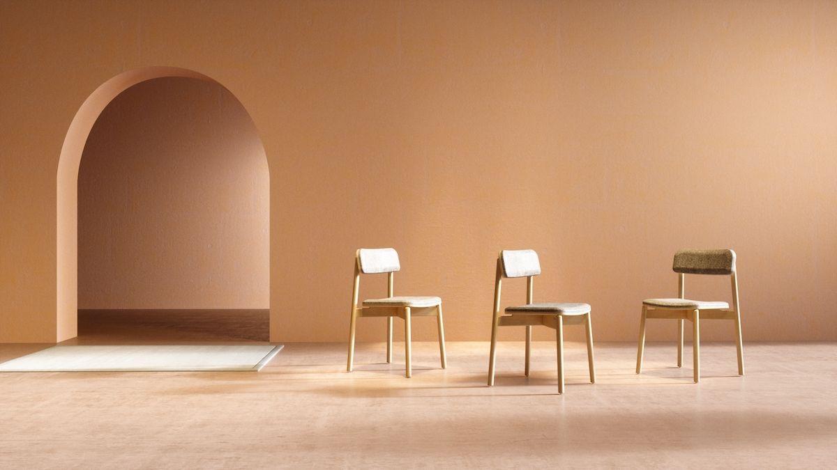 atlas_prefinal_3_chairs