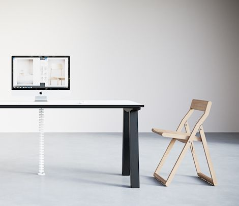 1-2.Dove Desk. Chairs&Objects copy
