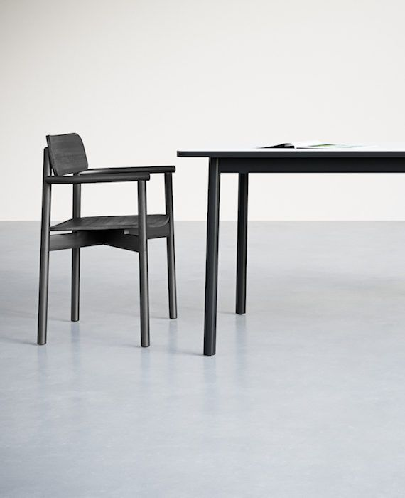 7-2.Time Desk. Chairs&Objects copy