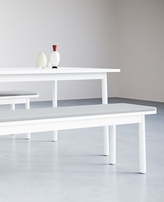 NOMI_Time_Bench