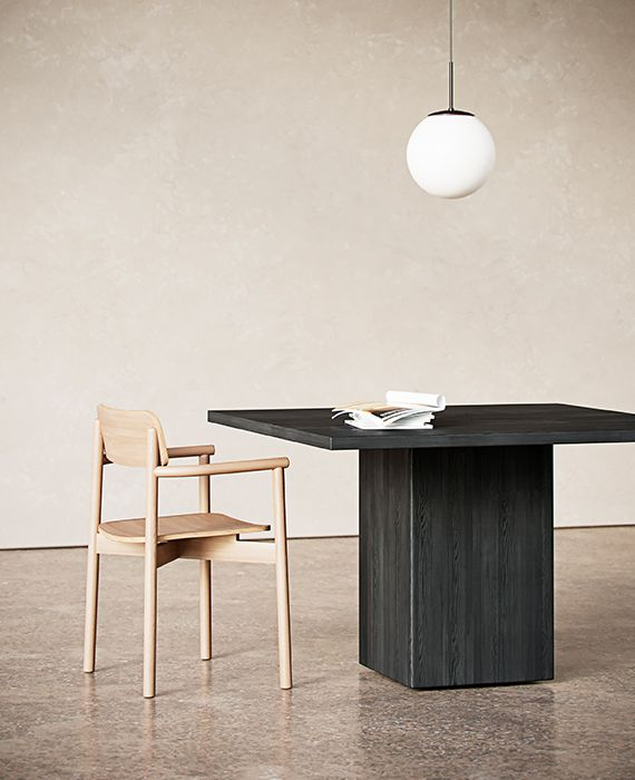 NOMI Gathering Table 2